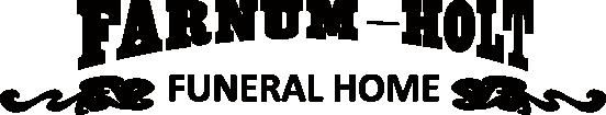 Farnum Holt Funeral Home